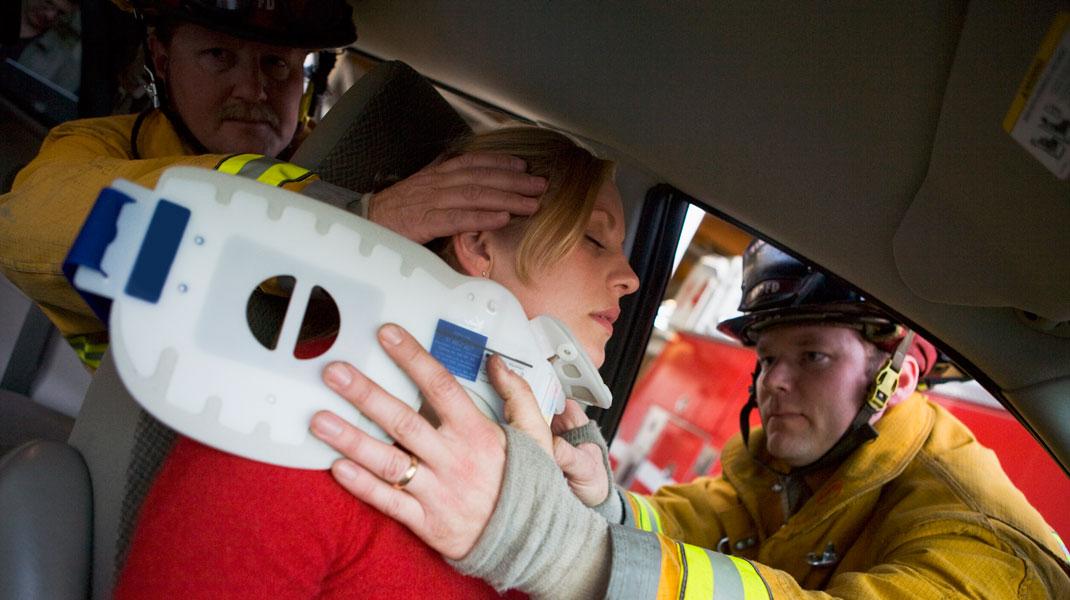 Hasil gambar untuk Auto Accident Injury